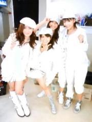 梅田彩佳 公式ブログ/ひっぷほっぷっ 画像2