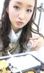 梅田彩佳 公式ブログ/ちゃっ 画像1