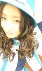 梅田彩佳 公式ブログ/エレベーター 画像1
