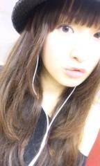 梅田彩佳 公式ブログ/ギリギリセーフ 画像1