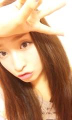 梅田彩佳 公式ブログ/あろえ 画像1