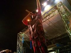 C&K 公式ブログ/波音2011!!!! 画像2