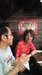 C&K 公式ブログ/最近のひびび(笑):CLIEVY 画像2
