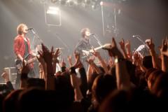DOES 公式ブログ/結成10周年記念ライブat Zepp Diver City〜夢見た世界〜 画像2
