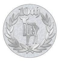 DOES 公式ブログ/DOES2013年で結成10周年、2/15に記念ライブ (2013.1.31) 画像2