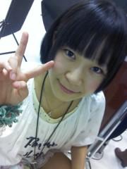 神川幸奈(アイドル教室) 公式ブログ/。 画像1