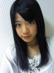 神川幸奈(アイドル教室) 公式ブログ/ただいまぁ 画像3
