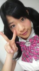 神川幸奈(アイドル教室) 公式ブログ/天気のぃぃ日ゎ日向ぼっこ。 画像1