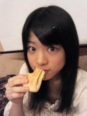 神川幸奈(アイドル教室) 公式ブログ/ただいまぁ 画像1