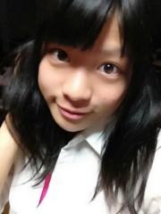 神川幸奈(アイドル教室) 公式ブログ/ぱしゃり。 画像2