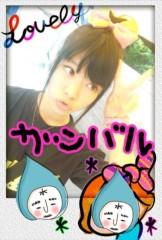 神川幸奈(アイドル教室) 公式ブログ/基本、家に引きこもってます。 画像1