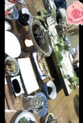 神川幸奈(アイドル教室) 公式ブログ/続きっ、、、 画像1