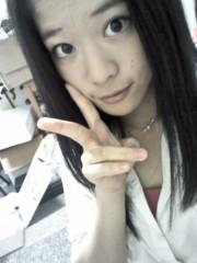 神川幸奈(アイドル教室) 公式ブログ/幸せいっぱい☆☆ 画像2