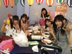 神川幸奈(アイドル教室) 公式ブログ/うへぁうへぁ///はーと。 画像2
