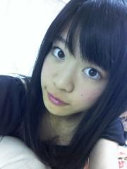 神川幸奈(アイドル教室) 公式ブログ/。 画像2