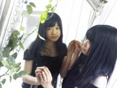 神川幸奈(アイドル教室) 公式ブログ/昨日のできごと 画像3