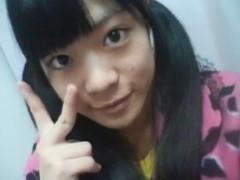 神川幸奈(アイドル教室) 公式ブログ/めちゃ久々の日記更新!! 画像1