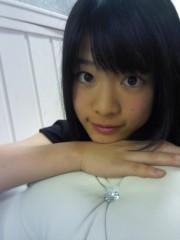 神川幸奈(アイドル教室) 公式ブログ/昨日のできごと 画像1