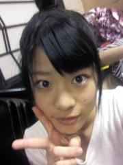 神川幸奈(アイドル教室) 公式ブログ/ありがとうございました 画像2