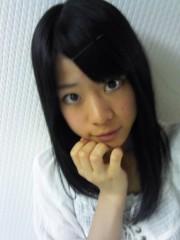 神川幸奈(アイドル教室) 公式ブログ/いよいよ新曲同時二曲発表 画像1