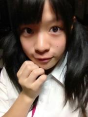 神川幸奈(アイドル教室) 公式ブログ/ぱしゃり。 画像1