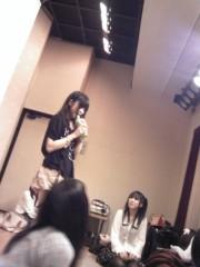 神川幸奈(アイドル教室) 公式ブログ/ただいまぁ 画像2
