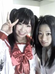 神川幸奈(アイドル教室) 公式ブログ/よっし!!!!!! 画像2