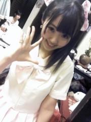 神川幸奈(アイドル教室) 公式ブログ/HAPPY Birthday 画像1