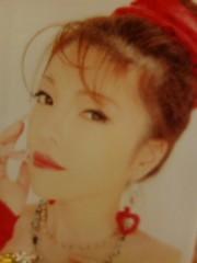 中森あきない 公式ブログ/★★神様……★★ 画像3