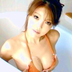 中森あきない 公式ブログ/★グラビアの撮影リポ�★ 画像3