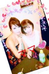 中森あきない 公式ブログ/2010-08-30 17:17:23 画像3