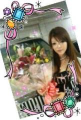 中森あきない 公式ブログ/★あこがれの鶴田さやかねぇさん★ 画像1