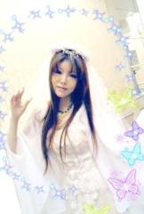 中森あきない 公式ブログ/★名古屋で〜………そしてお宝…〜〜★ 画像1