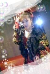 中森あきない 公式ブログ/あっ!さんまさんみ〜っけ! 画像1