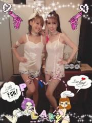 中森あきない 公式ブログ/福岡 画像1