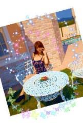 中森あきない 公式ブログ/★新潟結婚式場にての営業★ 画像2