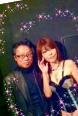 中森あきない 公式ブログ/★福生のガールズバー…★ 画像3
