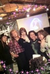 中森あきない 公式ブログ/★★わぁ〜〜〜〜ぃ★★ 画像3