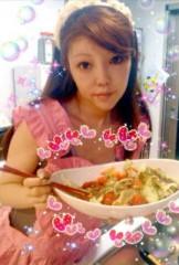中森あきない 公式ブログ/★お料理公開★ 画像2