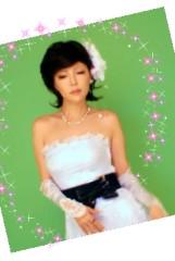 中森あきない 公式ブログ/★宣材写真★ 画像1