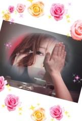 中森あきない 公式ブログ/★名古屋に行ったょ…★ 画像3