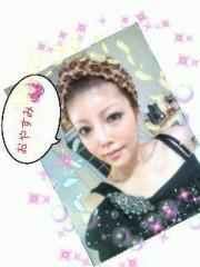 中森あきない 公式ブログ/★立川ルミエール★ 画像3