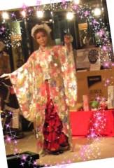 中森あきない 公式ブログ/★クリスマスの営業★ 画像2