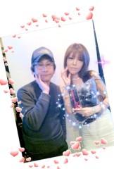 """中森あきない 公式ブログ/★幸せなお誕生日(""""⌒∇⌒"""")★ 画像1"""