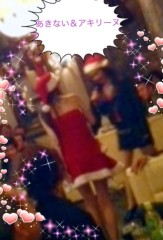 中森あきない 公式ブログ/★女の子同士もやっぱり楽しいわぃ★ 画像2