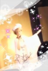 中森あきない 公式ブログ/★楽しくやった岡山での影響★ 画像2