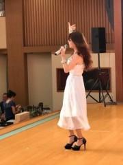 中森あきない 公式ブログ/兵庫県 画像3