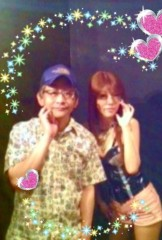 中森あきない 公式ブログ/★福生のガールズバー…★ 画像2