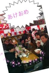 中森あきない 公式ブログ/★新年明けましておめでとうございます★ 画像2