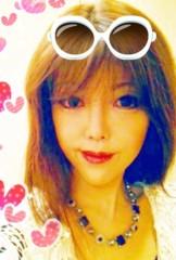 中森あきない 公式ブログ/★名古屋に行ったょ…★ 画像1